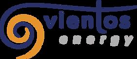 0. Vientos Logo_edited.png