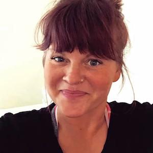 Brittany Fasulo