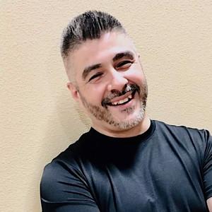 Paul Venecia