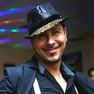 Miguel Vazquez