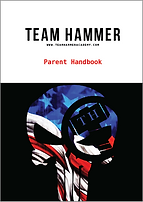 TH Parent Handbook.PNG
