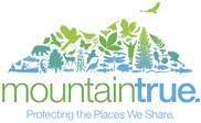 mountaintrue_logo_tag_12.14_750x460trans