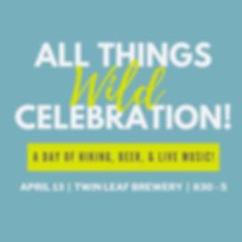 All Things Wild - FB Cover_edited.jpg