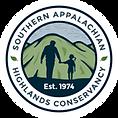 southern-appalachian-highlands-conservan