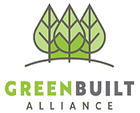 greenbuilt_alliance_2x.png