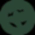 Twin_Leaf_Logo.png