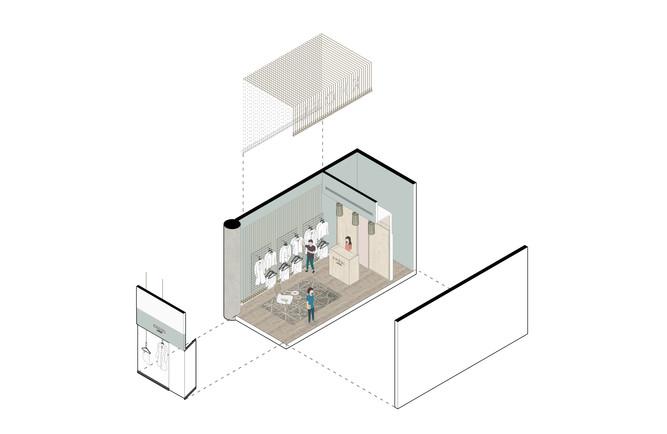 KHOUL-ISO (1).jpg