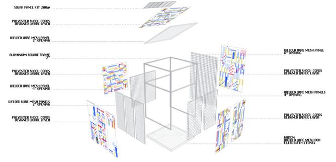isometria.jpg