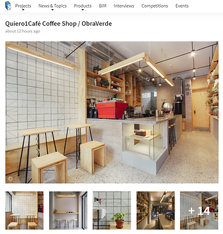 Q1C ARCHDAILY.PNG