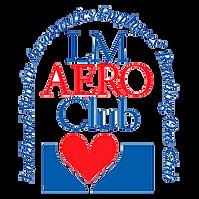 Lockheed Martin Aero Club