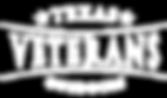 Logo-TVO-White