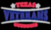 #TVO Logo
