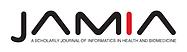 jamia-logo.png