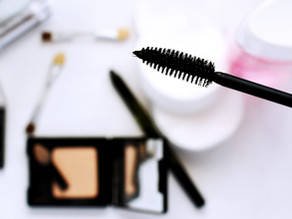 5 Simple Tips to Fix Mistakes We Almost All Make When Putting On Makeup