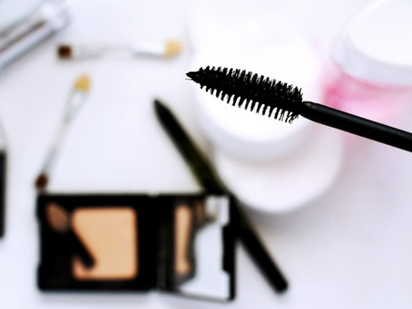 14 Makeup Bag Must-Haves