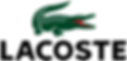 lacoste logo png.png