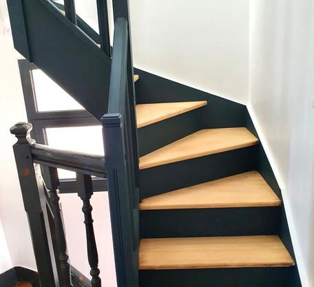 Escaliers 1.jpg