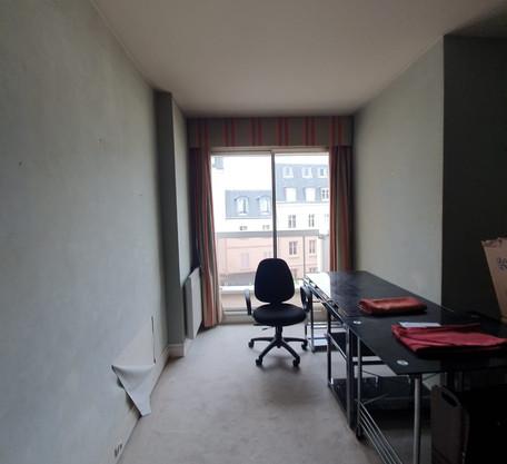 Chambre AVANT 2