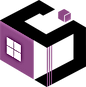 2- Logo segur solution blanc fond transp