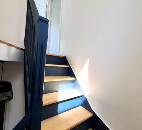 Escaliers 2.jpg