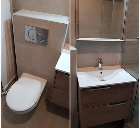 Salle de bains 5 Paris 20.jpg