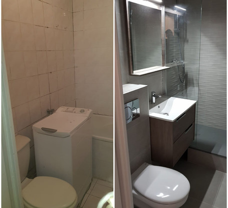 Salle de bains 3 Paris 20.jpg