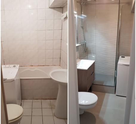 Salle de bains Paris 20.jpg