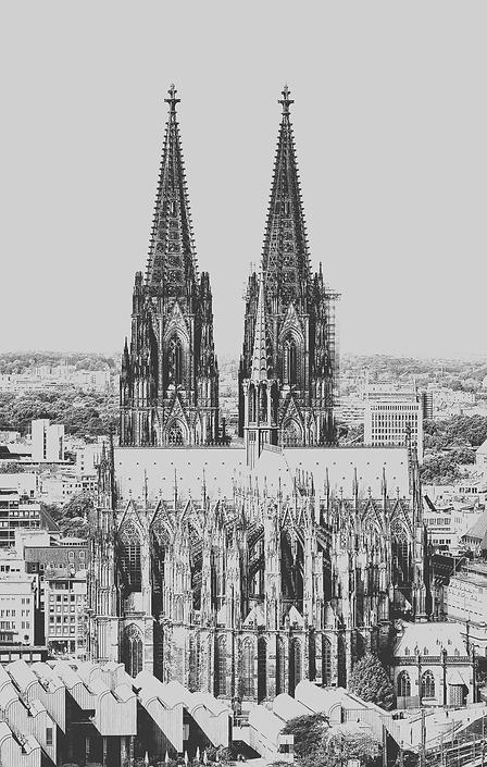 ZahnStyle | Dentallabor - Zahntechnik Köln