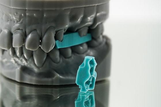 ZahnStyle   Dentallabor - Zahntechnik Zahnärzte Okklusion