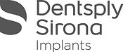 Dentsply Implants.jpg