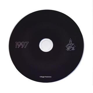 cd smaller.jpg