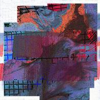 Gogeta 15X15.jpg