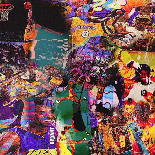 Kobe Bryant-.jpg