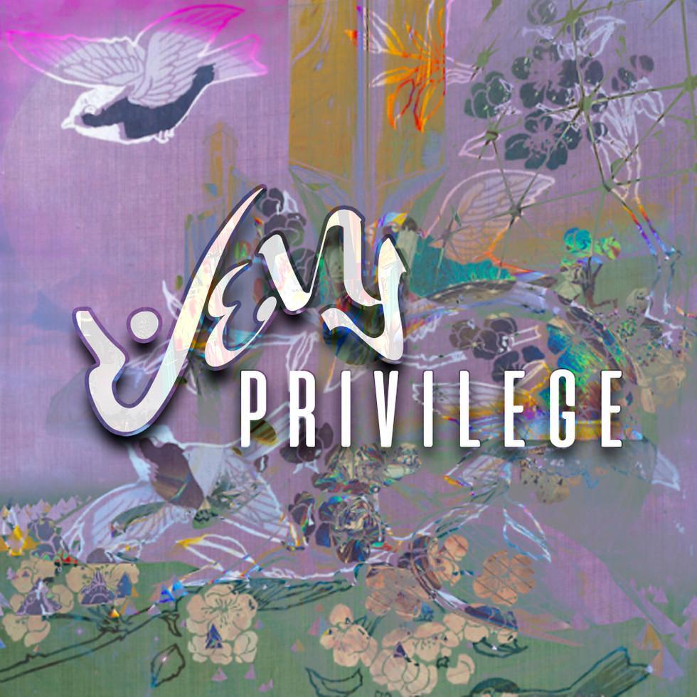 Privilege Jevy 1.jpg