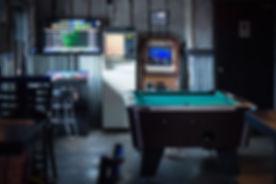 pool table bar game jobs Columbia, Mo