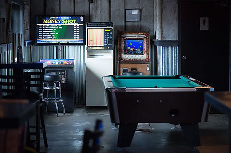 pool table bar game jobs Columbia, Mo