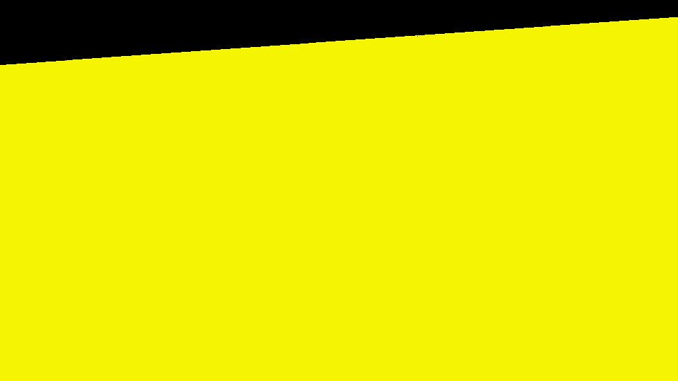 Yellow BG.png