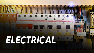 Electrical Thumbnail.png