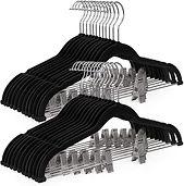 Pant Hanger 2.jpg
