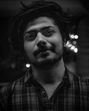 Shuja Humayun | Hire a Wix designer