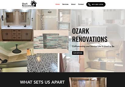 Ozark Renovations TN.png
