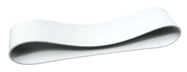 SEPAmatic-Belts(C).png