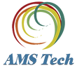 AMS Logo 1.png