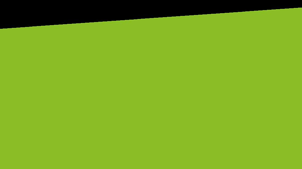 Green BG.png