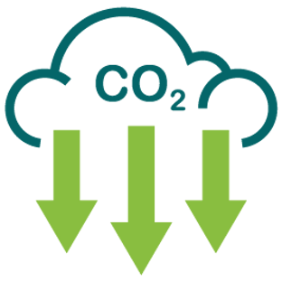 carbon-reduction-icon_Artboard-1.png