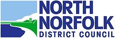 north norfolk.png