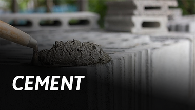 Cement Thumbnail.png