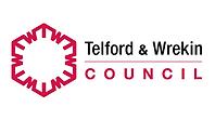 telford and wrekin.png