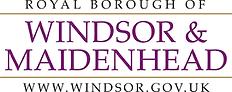 Windsor and Maindenhead.png