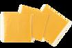 SEPA-American-Cheese_(C).png
